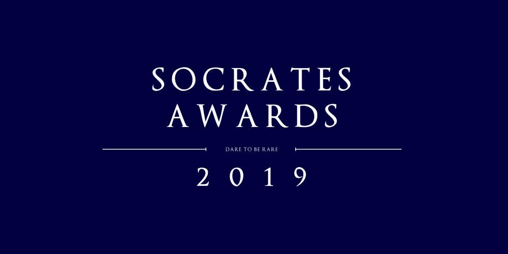 Socrates Awards
