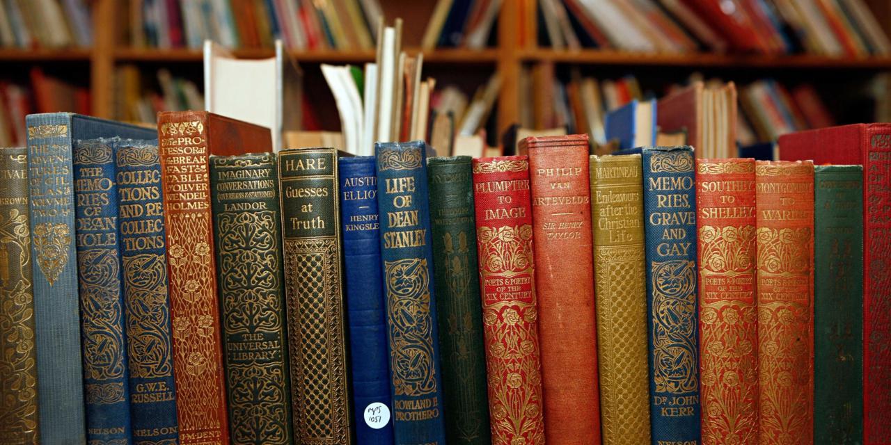 Amsterdam: P.L.A.T.O. boekbijeenkomst