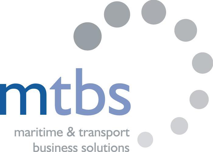 Rotterdam: Inhousedag MTBS