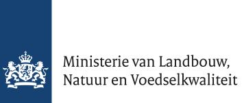 Ministerie_van_Landbouw_Natuur_en_Voedselkwaliteit_Logo.png