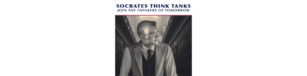 Socrates Think Tanks