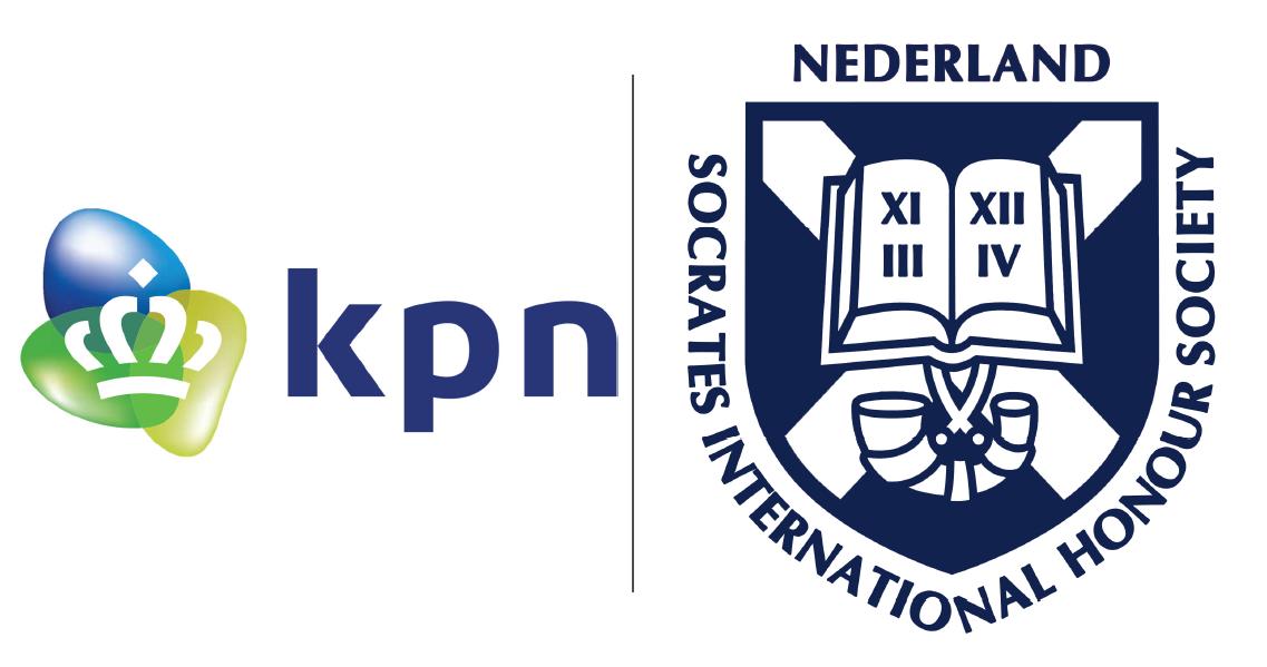 KPN - Socrates Challenge 2019
