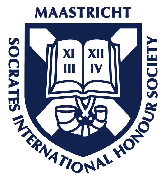 Logo_Socrates_Maastricht.jpg