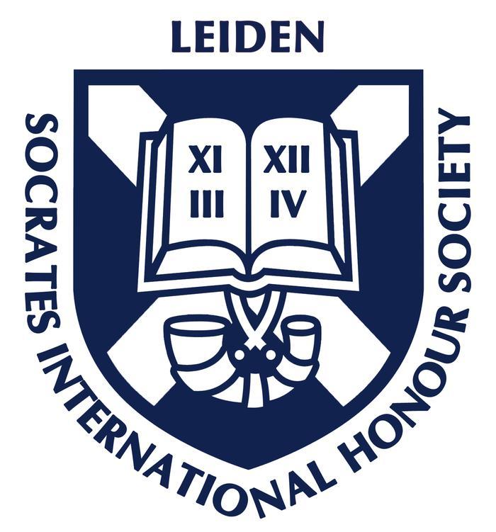 Logo_Socrates_Leiden.jpg