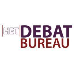 Training debat & retorica door Het Debatbureau