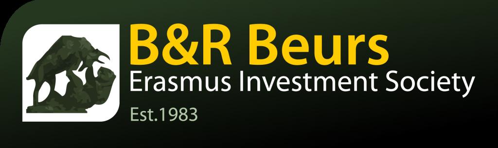 Lecture basic investments & portfolio management door B&R Beurs