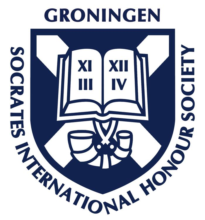Logo_Socrates_Groningen.jpg