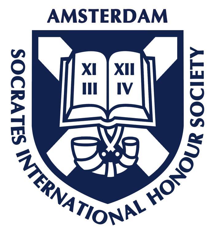 Logo_Socrates_Amsterdam.jpg