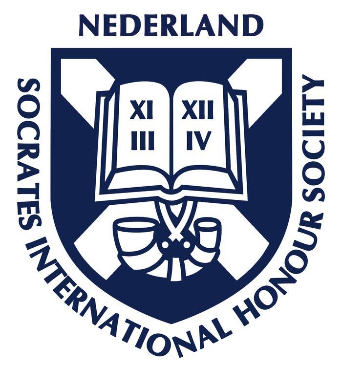 Logo_Socrates_Nederland.jpg