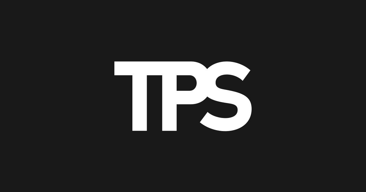 Workshop 'Wie ben jij online?' + 'Speeddate solliciteren' TPS