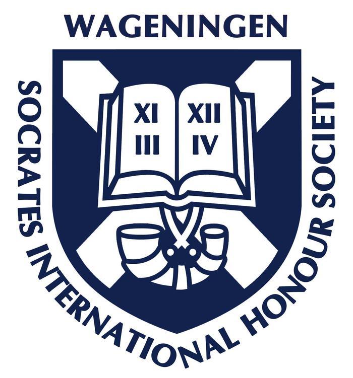 Logo_Socrates_Wageningen.jpg