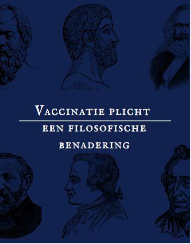 Vaccinatieplicht: een filosofische benadering