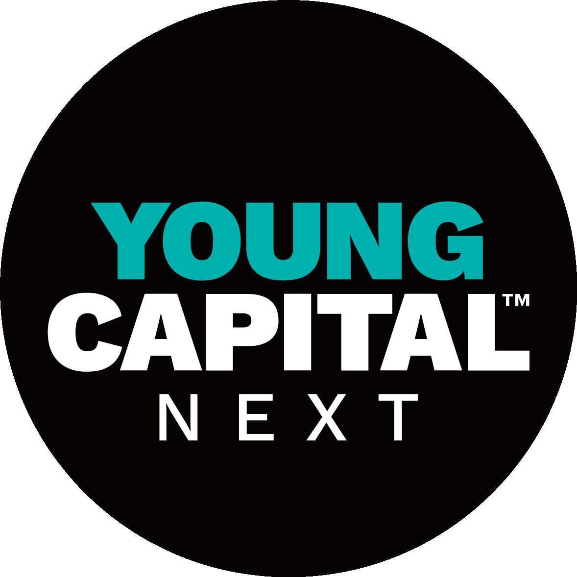 YoungCapital NEXT borrel