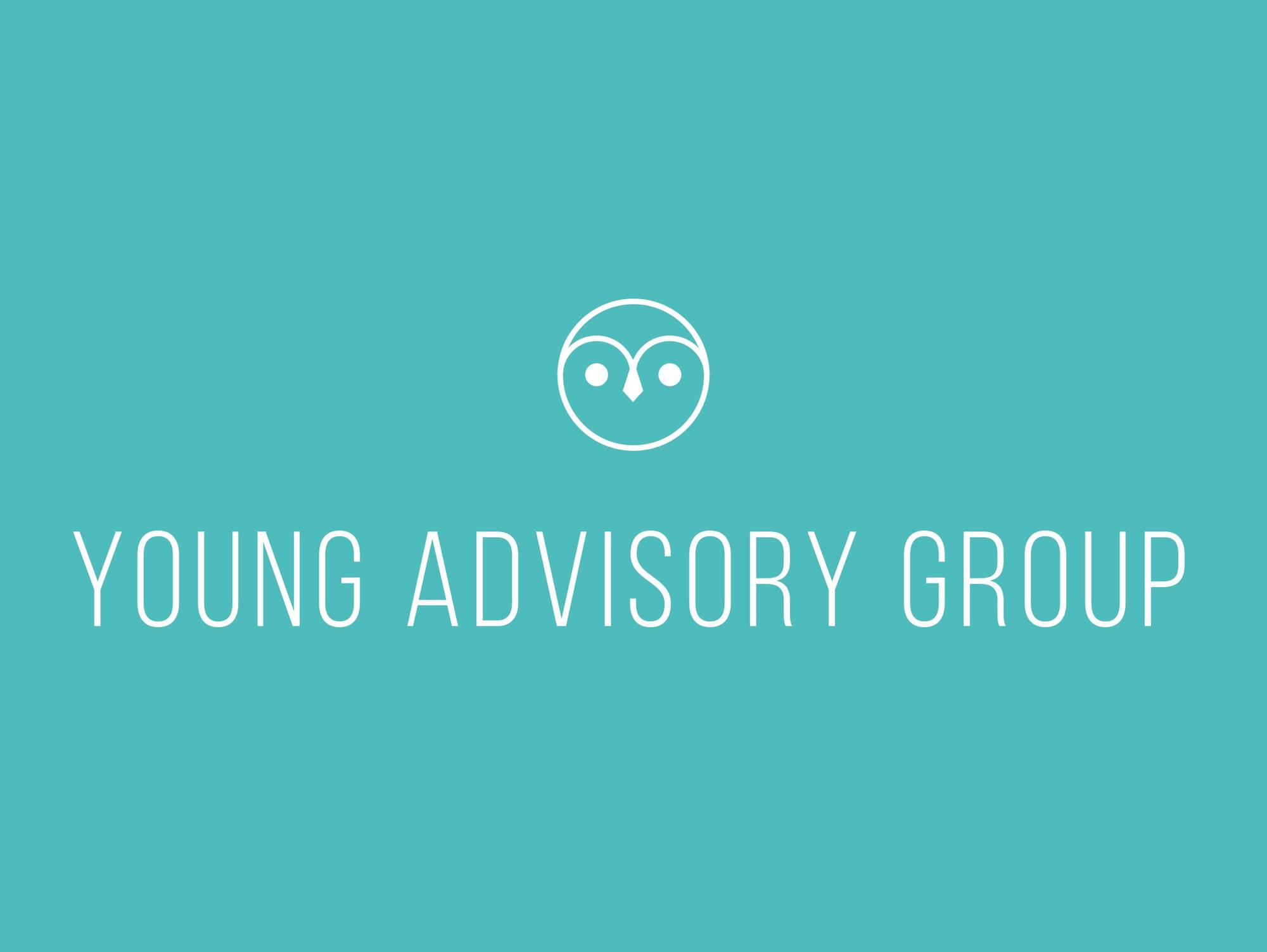 Case training door Young Advisory Group