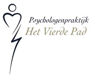 Socrates Nijmegen Het Vierde Pad Psychologenpraktijk