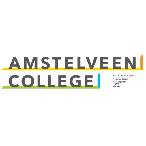 Amstelveen College