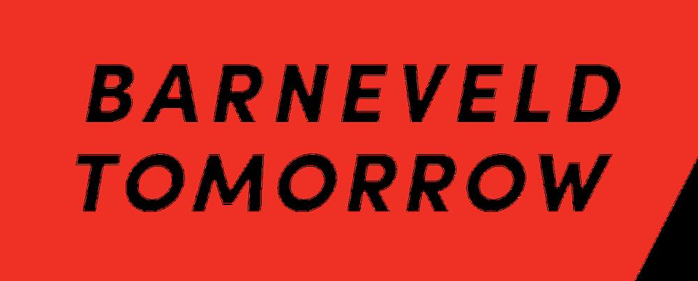 Barneveld Tomorrow
