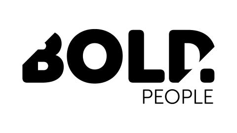 Bold People