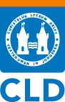 Christelijk Lyceum Delft