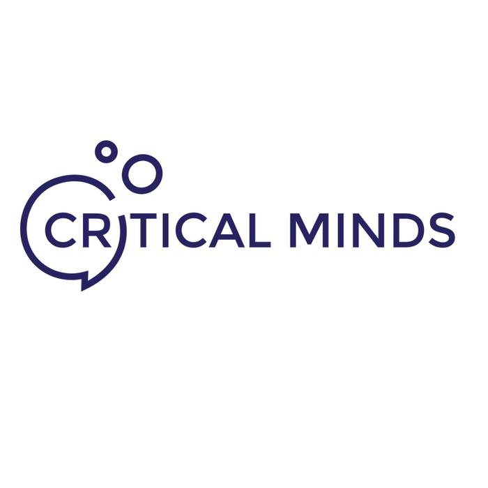 Critical Minds