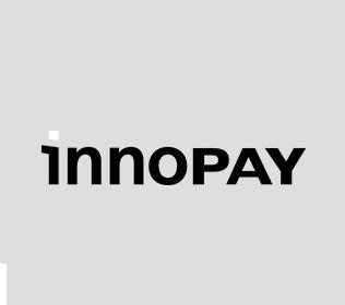 Innopay