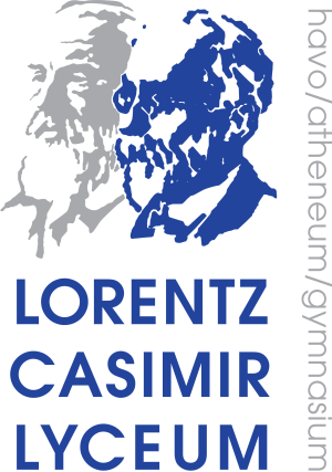 Lorentz Casimir Lyceum