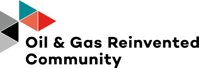 Oil & Gas Reinvented