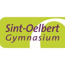 Sint-Oelbert Gymnasium