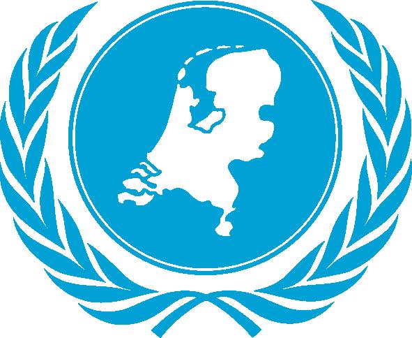 United Netherlands