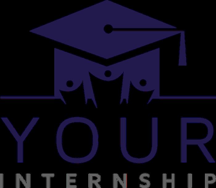 Your Internship